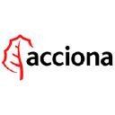 Acciona Infrastructures Canada Inc. logo