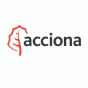 ACCIONA in Australia logo