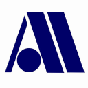 Accion Legal, S.L. logo