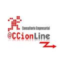 ACCIONLINE logo