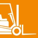 Acclaim Handling Ltd logo