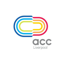 Acc Liverpool logo icon