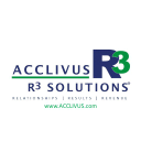 Acclivus Corporation logo