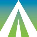 Accme logo icon