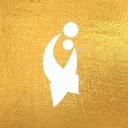 American Childhood Cancer Organization logo