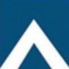 ACCOA - Chambers of Commerce for Central Europe logo