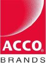 ACCO BRANDS CHILE S.A. logo