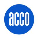 accoes.com logo icon