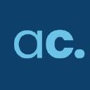 Accolade Home Care and Hospice logo