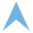 Accolade Measurement Ltd logo