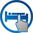 AccommodationGuru.com logo