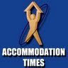 Accommodation Times P Ltd logo