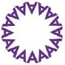 Accomplished Events Ltd logo