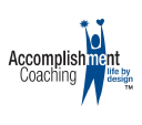 Accomplishment Coaching - Send cold emails to Accomplishment Coaching