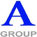 ACCON GROUP logo