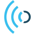 Acconeer Logo