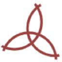 Acconia Resultatskap AB logo