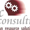 AC Consulting Lda logo