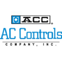AC Controls Company logo