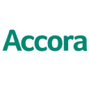 Accora Ltd logo