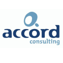 Accord Consulting on Elioplus