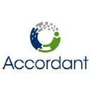 Accordant Company, LLC logo