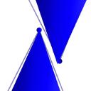 Accordant Solutions Ltd. logo