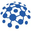 Accordant Technology, Inc. logo