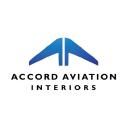 Accord Aviation Interiors, LLC logo