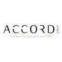 Accord Group Belgium logo