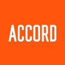 Accord Group Ltd - Ad Value logo