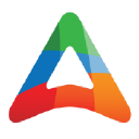 Accordia Group LLC logo