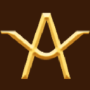 Accord International Advocates and Legal Consultants logo