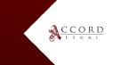 Accord Legal logo