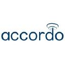 accordo group logo