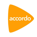 Accordo.it srl logo