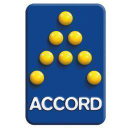 Accord Office Supplies Ltd logo