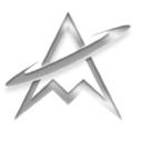 Account Master Global Solution logo