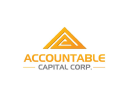 Accountable Capital Corp. - Send cold emails to Accountable Capital Corp.