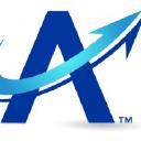 Accountable Growth, Inc. logo