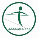 Accountalent Management logo