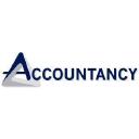 Accountancy.com logo