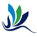 Accountancy Learning Ltd logo