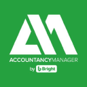 AccountancyManager