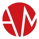 Accountancy Managers Ltd logo