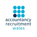 Accountancy Recruitment Wales Ltd. logo