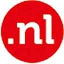 Accountant logo icon