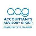 Accountants Advisory Group, LLC logo
