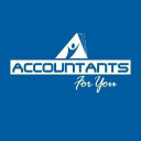 Accountants for You & OfficeStaff For You logo