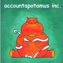 Accountapotamus Inc. logo